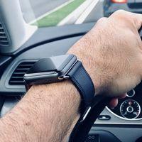 Ofertón en Amazon: el Apple Watch 3 de 42 mm con conectividad LTE por 315 euros