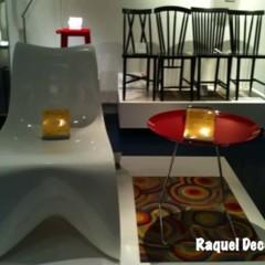 Foto 3 de 4 de la galería visita-al-moma-design-store en Decoesfera