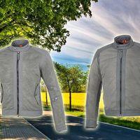 Haz frente al verano montando fresco y seguro con las chaquetas Marlon y Selvaggio de Tucano Urbano