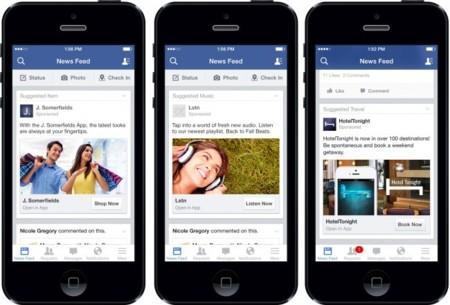 A Facebook le funcionan, copiémoslo: Twitter prepara sus 'app-install ads'