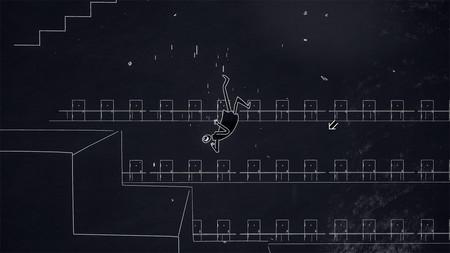 Genesis Noir Cinematica