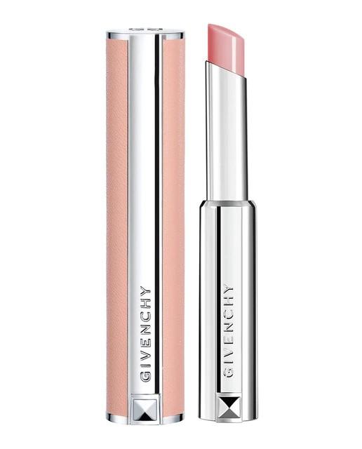 Bálsamo de labios Le Rouge Perfecto Givenchy
