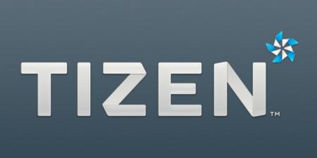 Tizen no es un pasatiempo para Samsung, lo quieren en todas partes
