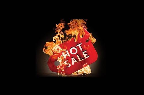 Guía definitiva del Hot Sale 2018: estas son las principales tiendas y sus descuentos
