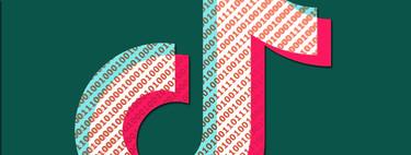 Lo rápido que ha llegado TikTok a los 1.000 millones de usuarios respecto a otras redes sociales