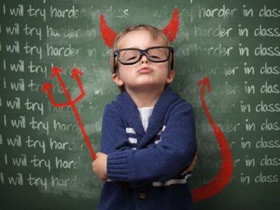 """""""Soy el alcalde y quiero que cierren el colegio"""" la carta de niño de seis años a su profesora"""