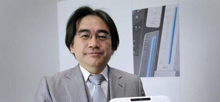 Satoru Iwata: él fue quien abanderó la innovación en Nintendo, y no la lucha por las especificaciones