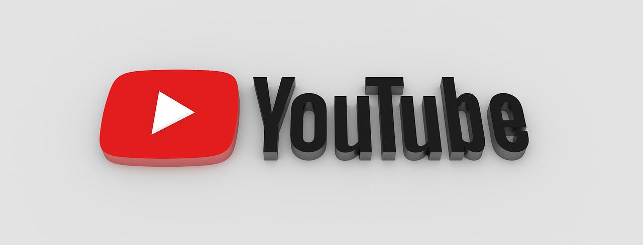 El Amante Nicky Jam Parodia El Viaje Roblox En Español Youtube Comparte El Listado De Los Videos Mas Vistos Por Los Colombianos En 2017