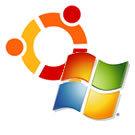 Convierte Windows en Ubuntu