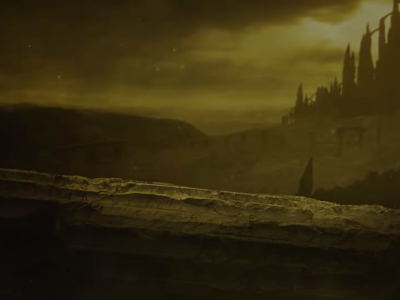 Hidetaka Miyazaki deja en el pasado a Dark Souls y ya se enfoca en un nuevo proyecto