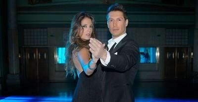 '¡Mira quién baila!', un regreso sin sorpresas