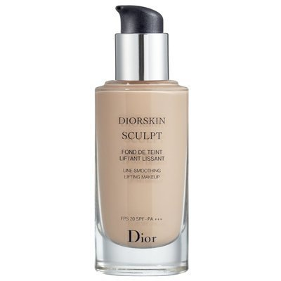 dior-diorskin-sculpt-line-smoothing-lifting-makeup-spf-20.jpg