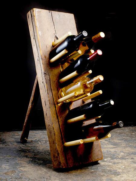 Botellero 4