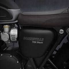 Foto 22 de 29 de la galería triumph-bonneville-t120-2021 en Motorpasion Moto