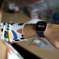 La Comisión Europea inicia una investigación contra Google por la compra de Fitbit y su uso de los datos de salud