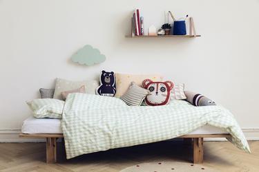 Singulares Inventory Room, una cita imprescindible para los amantes de la decoración