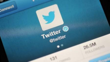 Twitter añade un botón para enviar tuits por mensaje directo