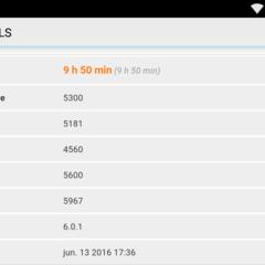 Foto 24 de 30 de la galería moto-g4-benchmarks en Xataka Android