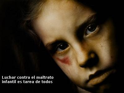 Nuevo programa para detectar el maltrato infantil en Galicia, Registro Unificado de Maltrato Infantil