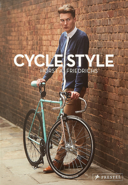 Cicle Style Horst a Friedrichs