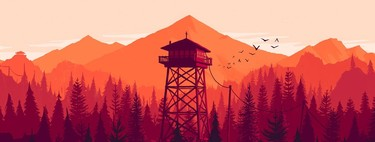 Valve ha adquirido a Campo Santo, los creadores de Firewatch