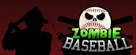 'Zombie Baseball': entretenido juego en Flash