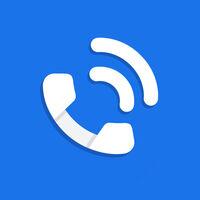 Teléfono de Google: cómo escuchar el nombre o número de la persona que te está llamando