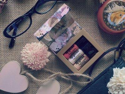 57 regalos de belleza por menos de 20 euros para sorprender esta Navidad