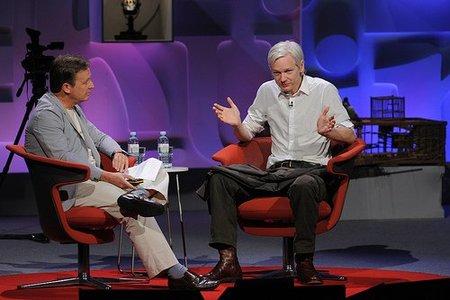 Las consecuencias de Wikileaks para las empresas