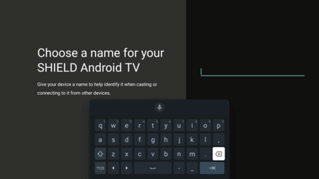 Gboard, el teclado de Google, estrena un renovado y minimalista diseño en Android TV