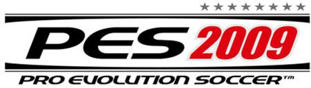 GC 2008, El primer vídeo in-game de 'PES 09' decepciona