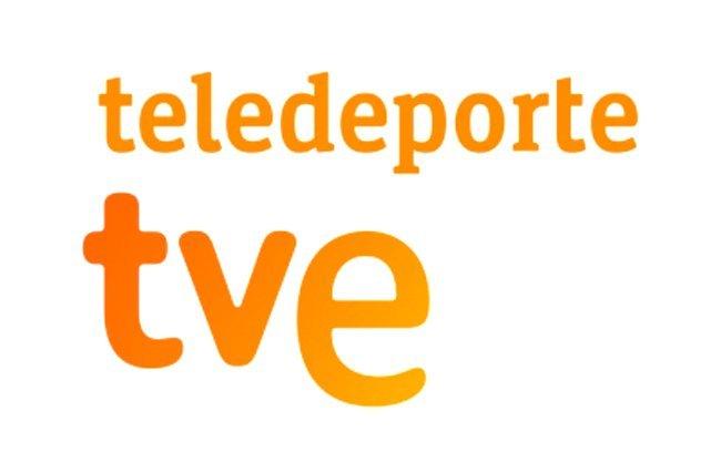 RTVE se hace con los derechos de SBK