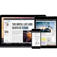 PDF Expert para iOS y macOS se actualiza: una puesta al día para seguir siendo el mejor gestor de documentos