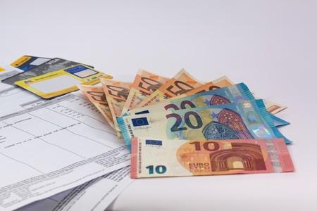 La UE intenta regular el bitcoin, pero los cibercriminales siguen prefiriendo las transferencias bancarias