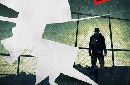 'The Son': Denis Villeneuve y Jake Gyllenhaal forman equipo con los creadores de 'Westworld' en la nueva miniserie de HBO