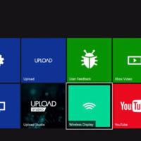Xbox One añadirá soporte para Miracast y mejoras de ahorro de energía en su actualización de mayo