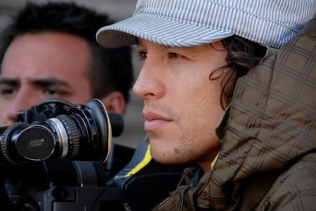 El director y la productora de 'True Detective' juntos de nuevo en 'The Alienist'