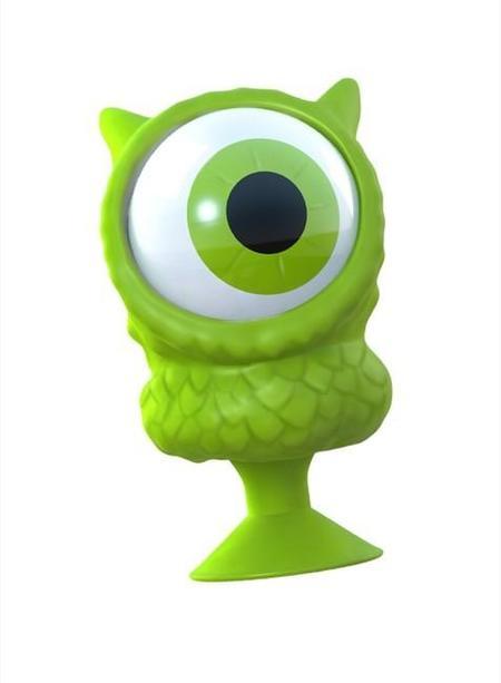 Stikeez Figur Orby 10292014