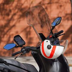 Foto 78 de 81 de la galería seat-mo-escooter-125 en Motorpasión México