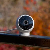 Xiaomi tiene nueva cámara IP: con apoyo en la IA y visión nocturna, así es la MIJIA Smart Camera Standard Edition