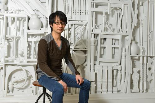 Esto es todo lo que sabemos hasta ahora sobre el acuerdo entre Kojima y Sony