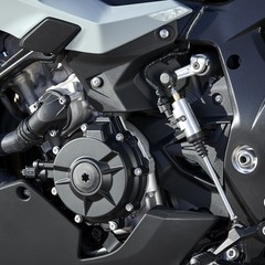 Foto 7 de 55 de la galería bmw-s-1000-xr-2020-prueba en Motorpasion Moto