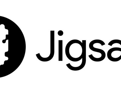 La incubadora tecnológica 'Google Ideas' se integra a Alphabet como 'Jigsaw'