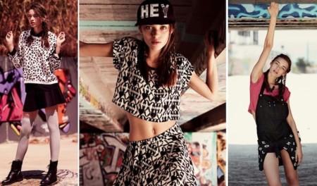bsk-agosto-lookbook-2013-3