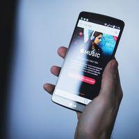 LG G8: los primeros rumores dicen que tendrá altavoces bajo pantalla