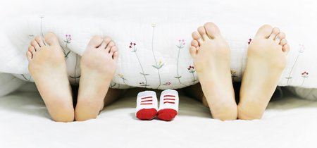 De ser una pareja a ser una familia: cómo afecta la llegada del bebé a nuestra relación