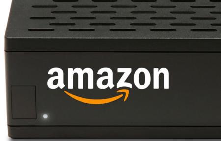 Amazon lanzaría una consola basada en Android