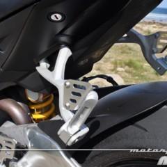 Foto 20 de 36 de la galería aprilia-tuono-v4-r-aprc-prueba-valoracion-y-ficha-tecnica en Motorpasion Moto