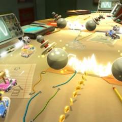 Foto 5 de 9 de la galería imagenes-de-toybox-turbos en Vida Extra