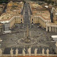 ¿Qué le gusta comer al Papa Francisco?